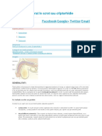 ectopia testiculară.docx