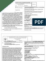 Selectividad exams 2014-15, 1st term corregido.doc
