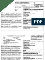 Selectividad exams september 2013.doc