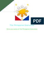 Philippine-traditional-Costumes.pdf
