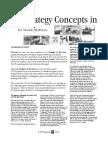 Empire of the Sun Strategy Concepts.pdf