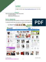 gmarket_guide_en4.pdf