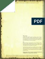 Arena DeathMatch_public_72dpi.pdf