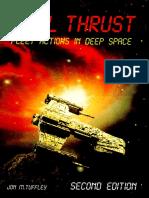 FullThrust.pdf