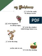 christmas_alphabet.docx
