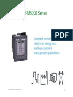 PM5000.pdf