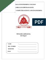 CS6411 Network Lab Manual.pdf