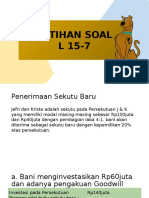 akl L15-7
