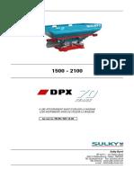 dpx70_fr_es