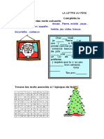 18633_des_activits_pour_nol.doc