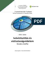 26-Ivoviztisztitas.pdf