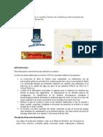 Instumentacion Planta Guadalupe y Tanques Ermotos Aledaños