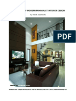 MTMsuperb living room.pdf