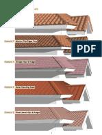 Roof-Details.pdf