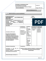 GFPI-F-019 Formato Guia de Aprendizaje-1