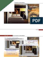 kgyuzon2ndtutorial  bedroom.pdf