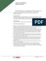 Fact Sheet Final Corporate Site