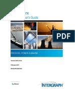 CADWorxfieldPipeUsersGuide.pdf