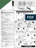 CC-VL510-810_ES_v4.pdf