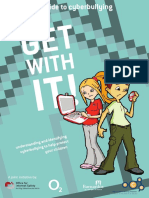 cyberbullying_booklet.pdf