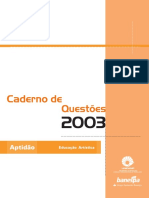 3003669-Arte-Caderno-de-Educacao-Artistica.pdf