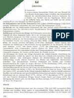 szöveg1 - Anhang.pdf