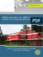 FMS_Executive Brochure Final 5 Oct_1.pdf