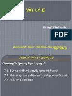 Physics_II_ch72.pdf