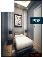 Jonathan Ignas' Minimalist Bedroom.pdf