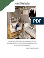 TUTORIALSCENEINTERIOR.pdf