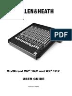 26011-MixWizardUserGuide.pdf