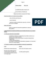 Tema 2.6. Importancia Relativa.pdf