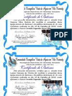 Batismo 16_10_2016 2FFFFFFFFFFFFF