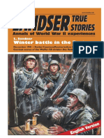 Landser No.1 - L. Sandner