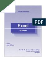 Excel_Avancado_2000.pdf