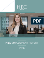 HEC+PLACEMENT+REPORT_2016