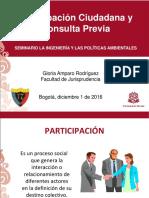 4 Gloria Amparo