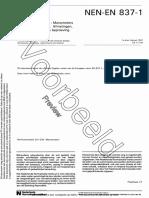 EN 837-1.pdf