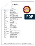 AutoCAD-Keyboard-Shortcuts-2012.pdf