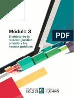 DERECHOPRIVADOI_Lectura3.pdf