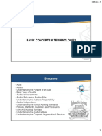 Lec-1-BasicConcept-Terminolgies.pdf