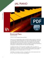 tonehammer_emotional_piano_readme.pdf