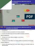 u15instalacioneselectricasdebajatensin-110314122235-phpapp02