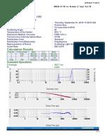 F2 nanosilver 010916