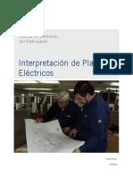 tx-tep-0001mpinterpretacindeplanoselctricos-140704083758-phpapp02.pdf