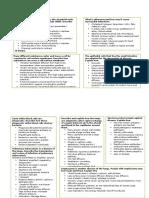 BIOLOGY MODEL ANSWERS.docx