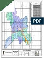 R1 Division Politico Administrativa