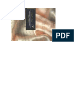 Agamben, Giorgio - Homo Sacer (port).pdf