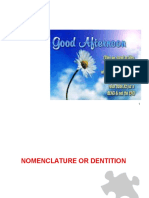 tooth_nomenclature.ppt