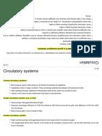 bio rev cards.pdf